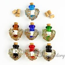 jewelry that holds ashes small glass vials for necklacesjewelry that holds ashes memorial