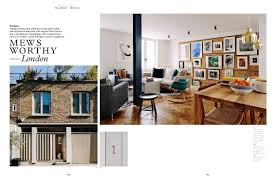 the monocle guide to cosy homes u2014 soul studio