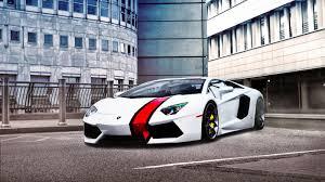 Lamborghini Aventador Lp700 4 Roadster - lamborghini aventador lp700 4 pirelli edition top 10 lamborghini