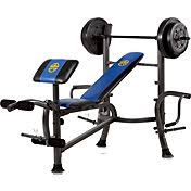 Weight Benches Sale Marcy Gym Equipment U0027s Sporting Goods