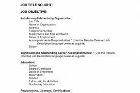 resume objective waitress 5 waitress resume objectives exles