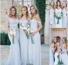 summer wedding dresses uk sky blue bridesmaid dresses online sky blue bridesmaid