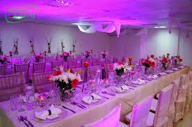 fetching images of purple table setting decoration design ideas