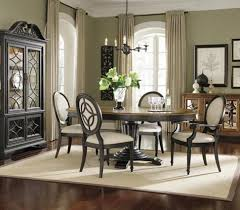 american home design inside dining room best american furniture tables show home design in