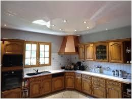 faux plafond design cuisine faux plafond design cuisine 100 images plafond de cuisine