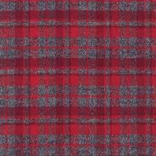 shop robert kaufman mammoth flannel plaid fabrics quilting