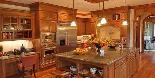 restoration kitchen cabinets kitchen cabinet restoration terrific 12 cabinets hbe kitchen
