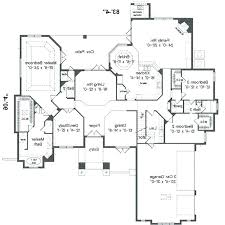 luxury floor plans jijibinieixxi info wp content uploads 2018 04 open