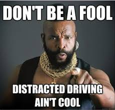 Texting While Driving Meme - best of texting while driving meme 1000 images about texting