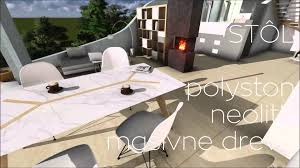 Cara Memotong Hpl Home Interior Design