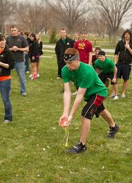 Backyard Olympic Games For Adults If You U0027re Looking For Some Fun Outdoor Games For Teenagers That