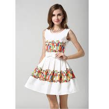 red summer dress for kids u2013 woman best dresses