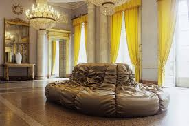 Living Room Ideas With Brown Couch Living Room Decor For Brown Furniture U2013 Modern House