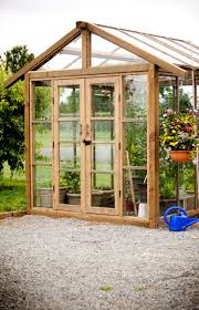 best 20 backyard greenhouse ideas on pinterest diy greenhouse