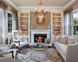 small living room ideas with fireplace small living room with fireplace fireplace basement ideas