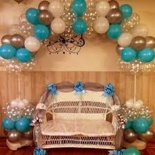 balloon arrangements nj hire amazing balloons creations balloon decor in atlantic city