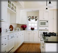 Discount Kitchen Cabinets Las Vegas For Discount Kitchen Cabinets - Cheapest kitchen cabinet