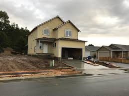 humboldt county ca real estate search all homes and land for 3293 callwell drive