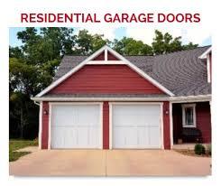 Pro Overhead Door Pro Overhead Door Home