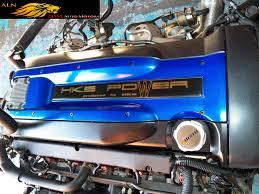 jdm nissan skyline nissan skyline r33 2 6l twin turbo engine awd manual transmission