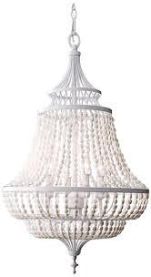 122 best chandeliers pendants sconces images on pinterest