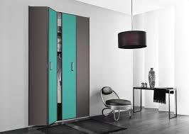 customiser une porte de chambre customiser une porte de placard 17 best images about portes de