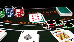 online casino table games springbok casino best online casino south africa