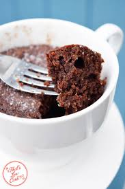 low carb chocolate mug cake recipe low carb recipes