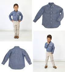 introducing the oliver s buttoned up button down shirt sewing