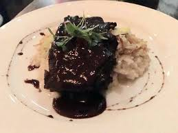 cuisine novaro but cuisine bossa picanha steaksuper cuisine novaro