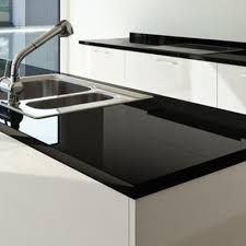 Countertop Kitchen Sink Kitchen Countertops The Home Depot