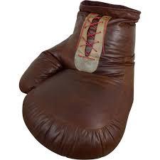 siege en forme de siège en forme de gant de boxe par ueli berger pour de sede 1970