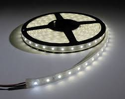 Rv Led Strip Lights by An Inexpensive Led Add On For Our Fluorescent Lights U2013 Jeneric