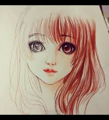 pictures colorfull sketch com drawing art gallery