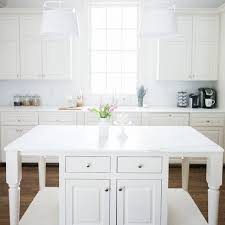 kitchen and dining design ideas 221 best kitchens dining rooms images on dining