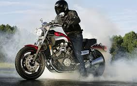 lazareth v max v max pinterest motorbikes and honda