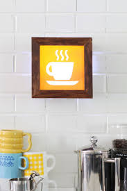 128 best kitchen inspiration images on pinterest home live and