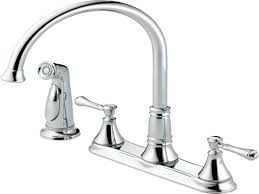 Repair Delta Kitchen Faucet Delta Kitchen Faucet Repair Bloomingcactus Me