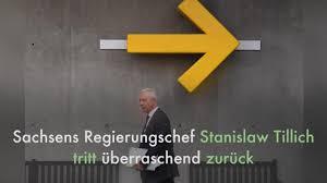 Allgemeine Zeitung Bad Kreuznach Aktuelle Video Nachrichten Aus Aller Weltsachsens Regierungschef