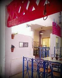 home design group spólka cywilna santorini tawerna grecka warsaw restaurant reviews phone number