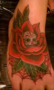madison tattoo shoppe in north hollywood ca 91601 citysearch