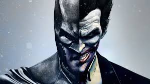batman joker wallpaper photos batman wallpaper batman vs joker ver4 by eziocaval on deviantart