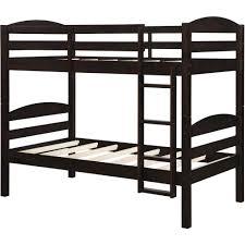 jysk bunk beds how much weight can loft hold frame ikea cheap