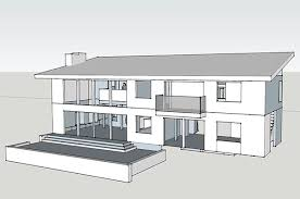home design drawing valuable design home drawings 15 must on ideas homes abc