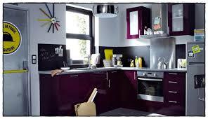 modele de cuisine provencale modele de petite cuisine u2013 idées de décoration à la maison