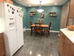 eat in kitchen decorating ideas design ideas for eat in kitchens kitchens wall colors and diy network