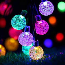 Outdoor Solar Christmas Decorations Uk by Rv Camping Christmas Tree Ornaments Camping For Foodies