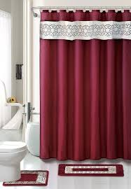 Contemporary Bathroom Rugs Contour Bathroom Rug Home Spa Contour Bath Rug X All Cotton