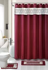 Modern Bathroom Rug Contour Bathroom Rug Contour Rugs Contour Bath Rug Reversible