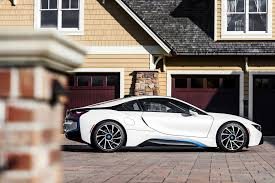 bmw i8 wallpaper hd at night pics bmw i8 download desktop wallpapers high definition monitor